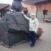 МАРИНА, 50, г.Ижевск