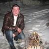макс, 27, г.Славута