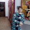 Елена, 49, г.Фрязино