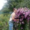 Наталья, 27, г.Витебск