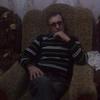 Иллья, 62, Запоріжжя