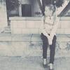 Алиса, 17, г.Петах Тиква