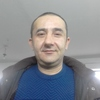 Алан, 30, г.Владикавказ