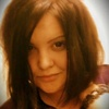 Anastasiya, 30, Sosnovoborsk