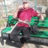 Леонид, 20, г.Кишинёв