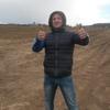 Сергей, 33, г.Калуга