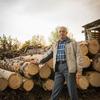 Александр, 70, г.Киев