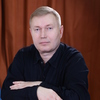 Сергей Лоскутов, 30, г.Подольск