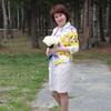 Елена, 49, г.Стрежевой