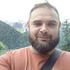 Александр, 37, г.Саяногорск
