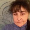 Любовь, 52, г.Губкин