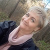 Оксана, 50, г.Тверь
