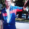 Aleksey, 34, Биракан