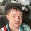 Александр, 34, г.Балашиха