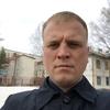 Денис, 36, г.Ухта
