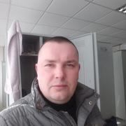 Николай 39 Осташков