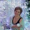 Eva, 50, Anapa