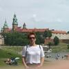 Надія, 40, Полтава
