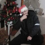 Иван Шлома из Рогачева желает познакомиться с тобой