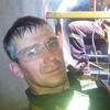 Иван, 37, г.Свободный