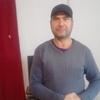 Aрсен, 34, г.Краснодар
