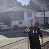 Kyle f, 30, г.Сан-Франциско