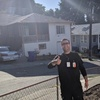 Kyle f, 30, San Francisco