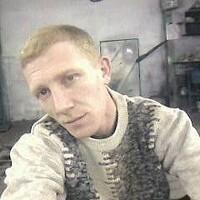 Baca, 41 год, Овен, Петропавловск-Камчатский