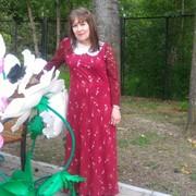 Татьяна 67 Хабаровск