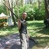 Андрей, 34, г.Лида