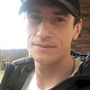 Евгений, 39, г.Чехов