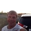 Владислав, 50, г.Саратов