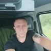 Константин, 39, г.Владивосток