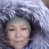 Некрасова Елена, 64, г.Большой Камень