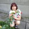 Ольга, 40, Володимир-Волинський