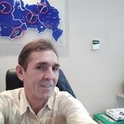 Петр Головин 53 Самара