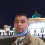 алек 25 Москва