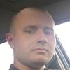 Олег, 26, г.Гомель