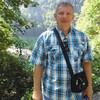 Yuriy, 50, Fatezh