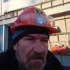Олег, 50, г.Самара