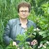 Людмила, 57, г.Лабинск