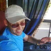 Алексей Бабусенко, 43 года, Лев, Краснодар