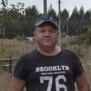 Андрей 56 Белгород
