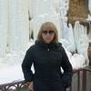 Ирина, 51, г.Якутск