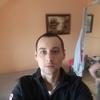 Анатолий, 30, г.Legnickie Pole