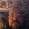 Павел, 31, г.Богородицк