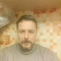 сергей, 50 лет, Лев, Москва