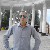 василий, 28 лет, Близнецы, Кемерово