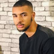 Terence 20 лет (Скорпион) на сайте знакомств Булонь-Бийанкур