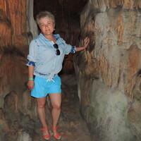 Альбина, 46 лет, Весы, Краснодар
